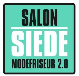 Salon Siede