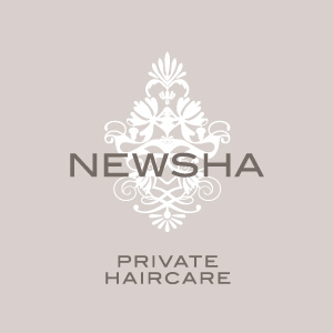 newsha-logo